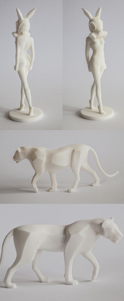 3D_prints
